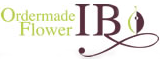 ブリザーブドフラワーのオーダーメイド専門店|アイビー