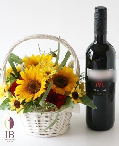 140904ty7ワイン