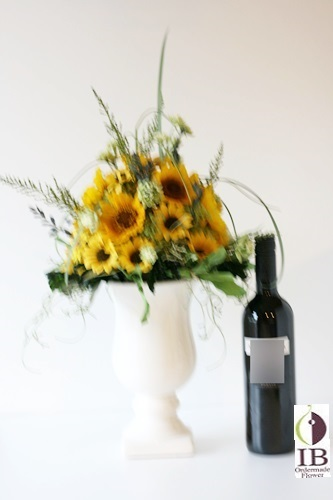 141201ky6ワインボトル