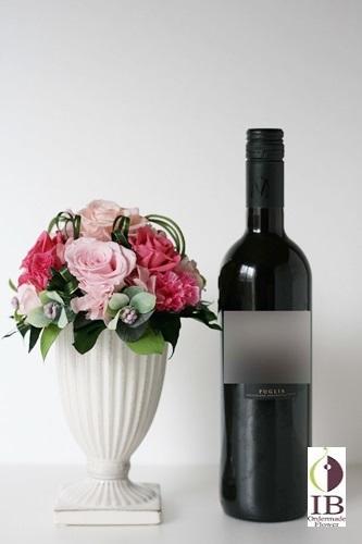 150120ne5ワインボトル