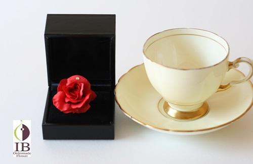 150427hmコーヒーカップ