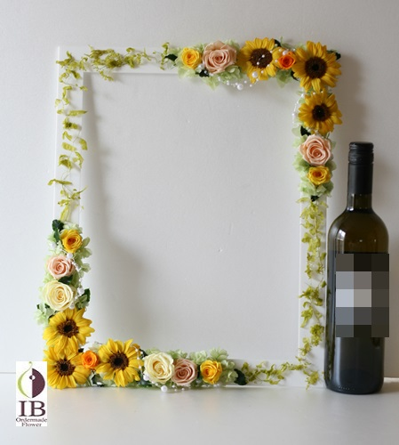 170345hsワインボトル