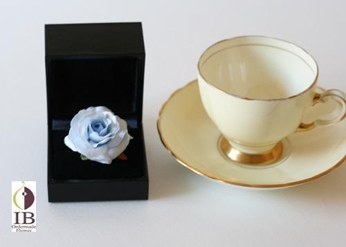 160315stコーヒーカップ
