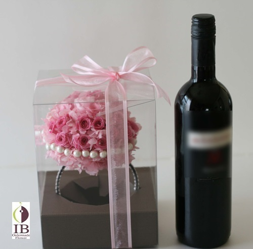 160518ok-ワインボトル