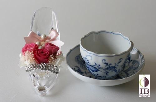 IMG_3666コーヒーカップ