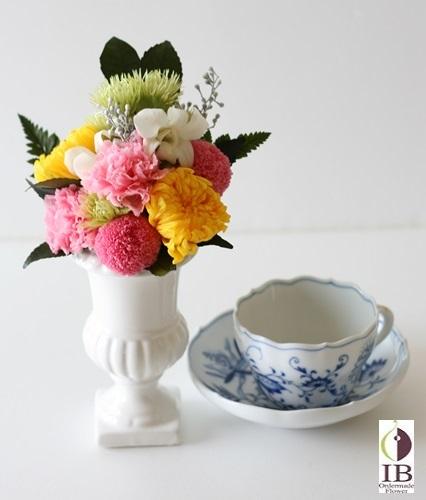 0718me-コーヒーカップ②